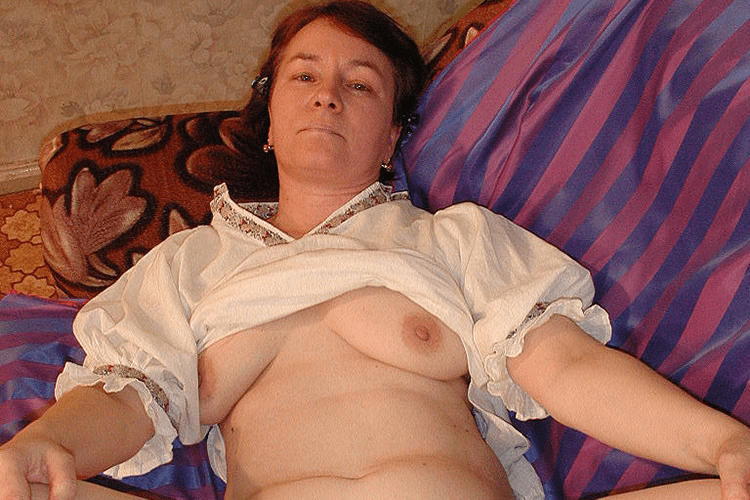 Free pussy licking videos